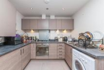1 bed Flat in Guernsey Grove...