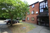2 bedroom Flat in Ashurst Close, Anerley