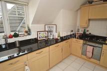 Apartment for sale in Great North Way, Hendon