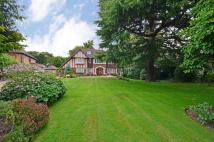 7 bed Detached property in Crown Close, Mill Hill