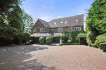 7 bedroom Detached property for sale in Marsh Lane, Mill Hill