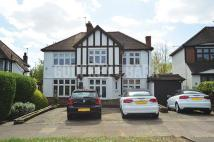 4 bed Detached house for sale in Hillside Grove, Mill Hill