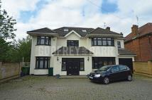 7 bed Detached property for sale in Edgwarebury Lane, Edgware