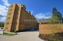 Apartment for sale in St Josephs Gate...