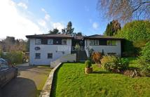 4 bed Detached house to rent in Hendon Wood Lane...