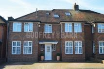 semi detached property for sale in Fairview Way, Edgware