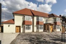 8 bedroom Detached home to rent in Weymouth Avenue...