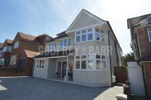 6 bedroom Detached property for sale in The Rise, Edgware