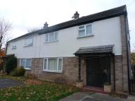 4 bed house to rent in Williams Close, Brampton