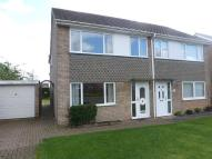 4 bed home to rent in The Furlongs...