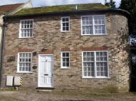 2 bedroom property to rent in The Broadway, St Ives