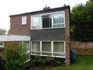 3 bedroom home in Wilkinson Close...
