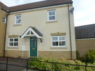 2 bedroom house in The Glades, Huntingdon