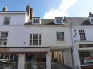 1 bed Flat to rent in High Street, Huntingdon