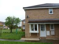 1 bedroom property to rent in Welland Close, St Ives
