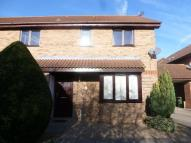 house to rent in Kestrel Close, Hartford