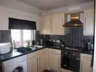 2 bed Apartment to rent in Church Lane, Hilton