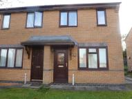 3 bedroom property to rent in Derwent Close...