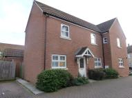 2 bedroom home to rent in Christie Drive...