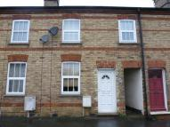 2 bed property to rent in High Street, Buckden