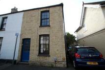 3 bedroom house to rent in West Street...