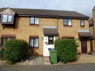 2 bedroom Terraced home in Bluegate, Godmanchester