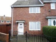 Hillhead Gardens Terraced house for sale