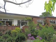 Detached Bungalow in Hillcrest, Burnopfield...