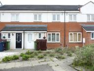 3 bed Terraced house in Cormorant Drive, Dunston...