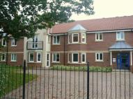 Flat to rent in Grange Manor, Whickham...