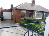 Semi-Detached Bungalow for sale in Oakwood Gardens...
