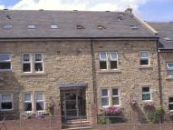 2 bed Flat to rent in Walker Court, Whickham...