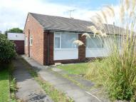 Semi-Detached Bungalow for sale in Dissington Place...