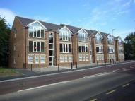 2 bed Flat to rent in Fellside Mews...