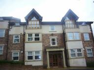 Flat to rent in Nunn Gardens, Whickham...