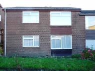 2 bed Flat to rent in Corsair, Whickham...