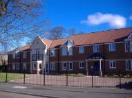2 bedroom Flat for sale in Grange Manor, Whickham...