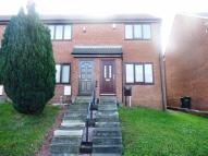 2 bed End of Terrace property in Kipling Court, Swalwell...