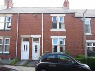 2 bed Terraced house to rent in Elm Street, Sunniside...