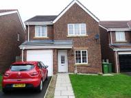 Pickering Drive Detached property for sale