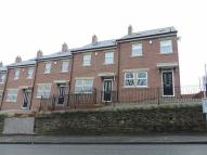 Town House to rent in Quarry Terrace...