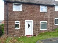 semi detached house to rent in Kingsley Place, Whickham...