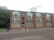 Flat to rent in Fellside Road...