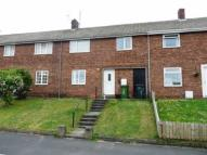 2 bed semi detached property to rent in Braeside, Dunston...