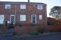 2 bedroom End of Terrace home in Braeside, Dunston...