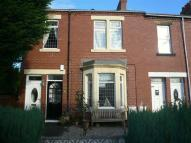 2 bedroom Flat to rent in South View Terrace...