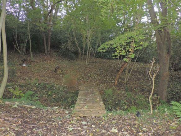Additional woodland 3