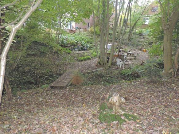 Additional woodland 4