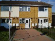 2 bed Town House in Small Meer Close...
