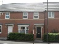 Avonmouth Drive Town House to rent
